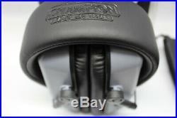 24db Champion Pro Elite Vanquish Electronic Hearing Muffs 40982 100hr run time