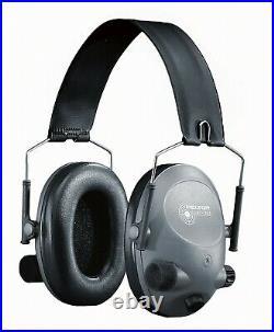 3M PELTOR Tactical 6-S Headset Folding Headband (MT15H67FB-01)