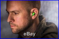 3M Peltor EEP-100 Electronic Hearing Protection Plug Active Mehrweg-Ohrenstöpsel