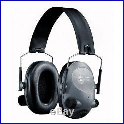 3M Peltor Tactical 6-S Headset