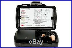3M Peltor Tep 100 Earbuds