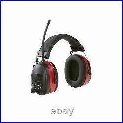 Allen Electronic Earmuff EShot Bluetooth