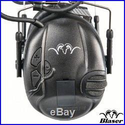 Blaser Ear Defenders Electronic Sport Tac by 3M Peltor (80400783)