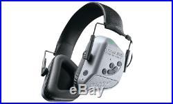 Champion Vanquish Pro Elite Electronic Earmuffs