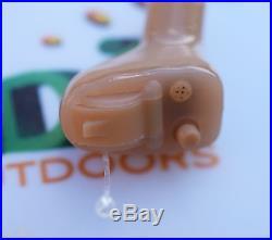 Gdk Hd Ear Plug Pro, Electronic Ear Plug Defender, Hunting, Stalking, Ear Muff