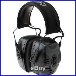 Howard Leight Impact Pro Electronic Earmuff R-01902 by Honeywell for 3