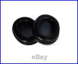 MSA Sordin Supreme Pro X Neckband CAMO Edition Electronic Earmuff