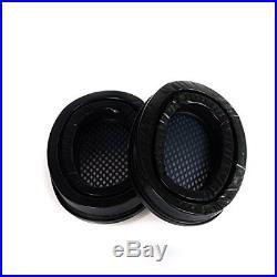 MSA Sordin Supreme Pro X Premium Edition Electronic Earmuff with camo-ban