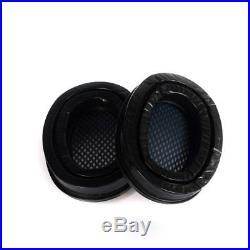 MSA Sordin Supreme Pro X Premium Edition Electronic Earmuff with camo-band