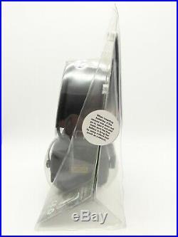 Msa Sordin Supreme Pro-x Electronic Headphones Gel Factory Sealed 75302-x/l-02-g