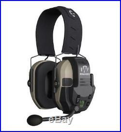 NEW Walkers Game Ear GWP-RZRWT RAZOR WALKIE TALKIE ATTACHMENT