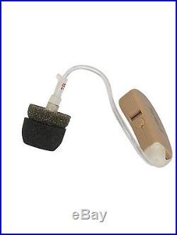 New ProEars Hear II+ PH2PBTETAN Digital Hearing Protection and Discreet Aid