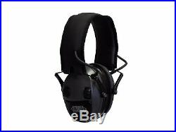 New Pro Ears Silver 22 PESILVER Electronic Hearing Protection and Amplification