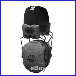 New Walkers XCEL Digital Electronic Muff with Bluetooth