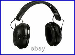 Peltor 3M Sport Tactical 300 24db NRR Electronic Hearing Protector TAC300-OTH