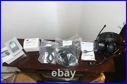 Peltor Litecom Plus 3M LC Plus Headset, Headband Sound Solution