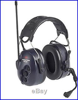 Peltor Procom iii headset