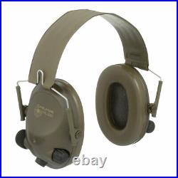 Peltor Sound Trap headband headset