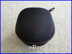 Peltor Sport Tactical 500 26db Bluetooth Electronic Earmuffs Tac500-oth