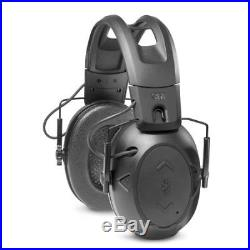 Peltor Sport Tactical 500 (26db NRR) Electronic Hearing Protector TAC500-OTH