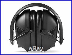 Peltor Sport Tactical 500 Electronic Hearing Protector Bluetooth Wireless Ea