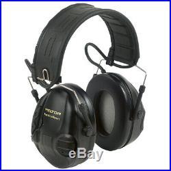 Peltor Sport Tactical Earmuff