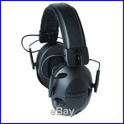 Peltor Tactical 100 Earmuff TAC100-OTH