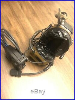 Peltor tactical hearing protection, push to talk communication, sound amplifying