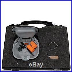 Pro Ears PH2BTETAN Pro Hear II Tan