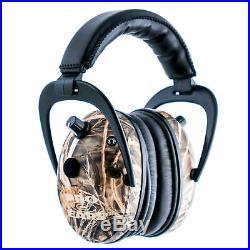 Pro Ears Predator Gold NRR 26 RT Adv Max 4 GSP300CM4