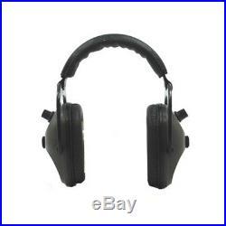 Pro Ears Pro 300 Hearing Protection Earmuffs Green P300-GREEN