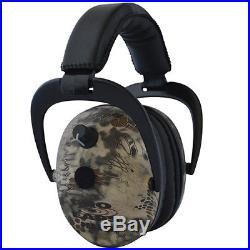 Pro Ears Pro 300 Highlander