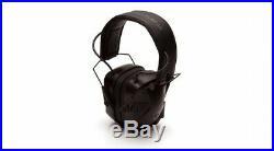Venture Gear Amp BT Electronic Bluetooth Hearing Protection Earmuffs Headset 26