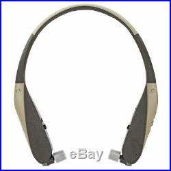 Walker's Razor Xv Earbud Bluetooth
