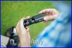 Walker's Silencer Rechargeable 2.0 24db- Improved Battery Life Multi
