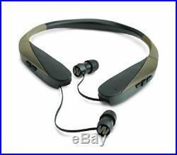 Walker's XV Bluetooth Digital Ear Bud Headset
