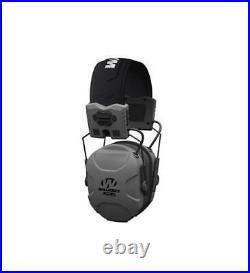 Walkers Ear GWP-XSEM-BT Xcel Digital Electronic Muff, Bluetooth (gwpxsembt)