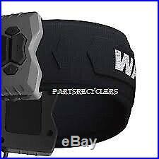 Walkers Game Digital Electronic Ear XCEL 500 Muff Hearing Protection GWP-XSEM-BT