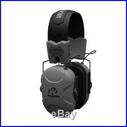 Walkers Game Ear XCEL 500 Digital Electronic Muff Hearing Protection GWP-XSEM-BT