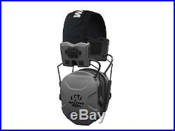 Walkers Game Ear XCEL DIGITAL ELECTRONIC MUFF, Bluetooth GWP-XSEM-BT