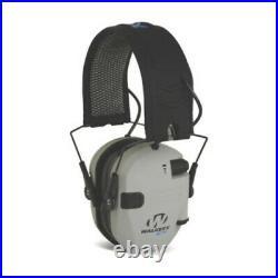 Walkers Razor Digital Bluetooth X TRM Ear Muffs with Moisture Wicking Headband