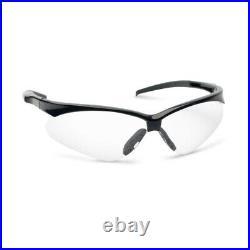 Walkers Razor Shooting Muffs (Flat Dark Earth) 2-Pack, Walkie Talkies & Glasses