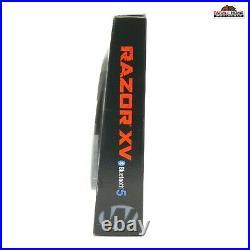 Walkers Razor XV Hearing Protection Ear Bud Head Set Bluetooth NEW