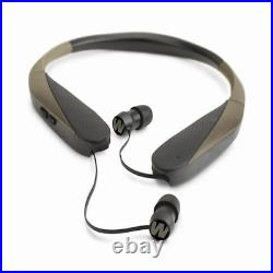 Walkers WGE-GWP-NHE-BT RAZOR X NECK HEARING ENHANCE BT stream music, phone calls