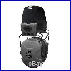 Walkers XCEL 500BT Digital Electronic Ear Muff withVoice Clarity/ GWP-XSEM-BT