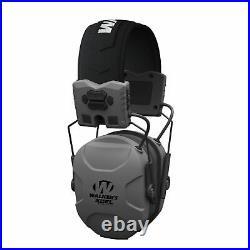 Walkers XCEL Digital Electronic Muff with Bluetooth GWP-XSEM-BT