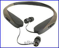 Wlkr Gwpnhebt Razr XV Bluetooth